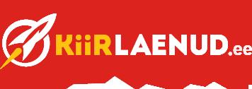 Kiirlaenud - logo
