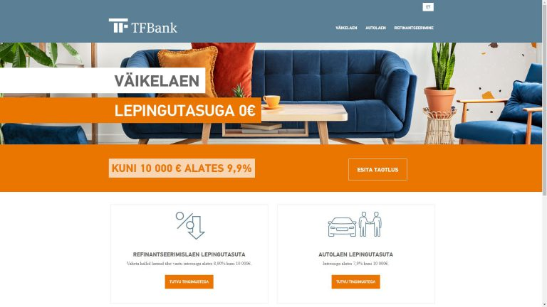 Tfbank-screen